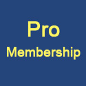 PRO MEMBERSHIP2 - 3 day $5 trial, then $19/month